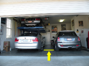 Home Lift Install Issues - Ramsey Equipment Company Car Lifts Home Garage on home garage lift residential, home garage parking lifts, automotive garage lifts, home garage vehicle lifts, home garage motorcycle, home automotive lifts, home garage cabinets, home garage hoist, home garage tools, home garage lift storage, home garage ideas, home garage flooring, home garage doors, home garage air compressors, home garage shop equipment, home garage scissor lifts,