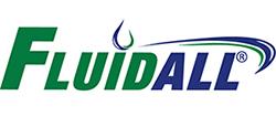Fludiall Logo